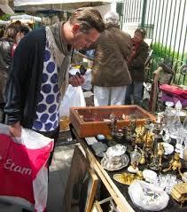 143 best european brocantes images on flea markets
