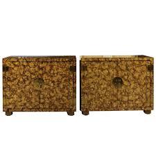 Henredon China Cabinet Ebay by Vintage Henredon Furniture Dining Tables Sofas U0026 More 197 For
