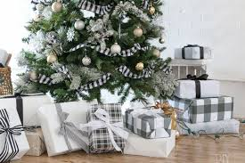 Christmas Tree Amazon Prime by Last Minute Christmas Gift Ideas You Can Order From Amazon Prime