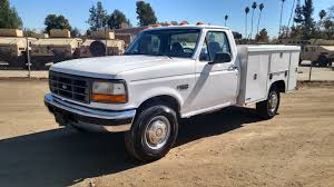 1996 FORD F350 7.3 SERVICE TRUCK | SAS Motors Used 2004 Gmc Service Truck Utility For Sale In Al 2015 New Ford F550 Mechanics Service Truck 4x4 At Texas Sales Drive Soaring Profit Wsj Lvegas Usa March 8 2017 Stock Photo 6055978 Shutterstock Trucks Utility Mechanic In Ohio For 2008 F450 Crane 4k Pricing 65 1 Ton Enthusiasts Forums Ford Trucks Phoenix Az Folsom Lake Fleet Dept Fords Biggest Work Receive History Of And Bodies For 2012 Oxford White F350 Super Duty Xl Crew Cab