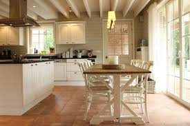 cuisine style flamand d co cuisine flamande of cuisine style flamand ntfrg com