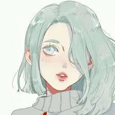 Explore Manga Art Anime And More