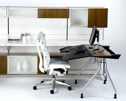 desk herman miller aeron chair b herman miller task chair herman