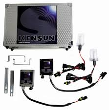 best hid xenon kits reviews 2018 topratedanything