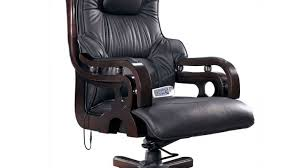 Tall Office Chairs Nz by Family Office Chairs Online Tags High Desk Chair Comfortable