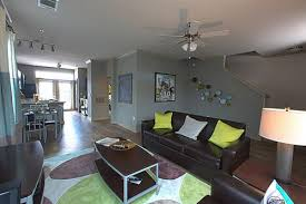 One Bedroom Apartments Denton Tx by 1451 Centre Place Drive At 1451 Centre Place Drive Denton Tx