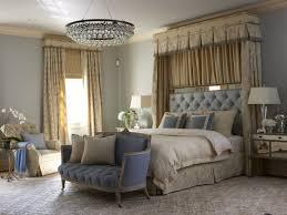 20 schönsten wohnideen für wohnzimmer dekoking