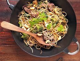 cuisine express cuisine express les recettes en 15 minutes de dudemaine