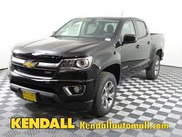 New 2018 Chevrolet Colorado 4WD Z71 In Nampa #D181069 | Kendall At ... Florida Motors Truck And Equipment New 2018 Chevrolet Silverado 1500 Ltz 4wd In Nampa D180795 Colorado Z71 D181069 Kendall At Certified Used Cars For Sale Cadillac Dealership Benji Auto Sales Quality Trucks Suvs Miami Inrstate Truck Center Sckton Turlock Ca Intertional Brasiers Service Opening Hours 2874 Hwy 35 Dorsey Home Facebook Alan Webb Vancouver Wa Your Portland Troutdale Or