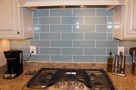 Mother Of Pearl Large Subway Tile by Subway Tile The Tile Home Guide