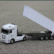 Detachable Kids Electric Big Rc Truck Detachable Trailer Remote ... Carson Modellsport 907060 114 Rc Goldhofer Low Loader Bau Stnl3 Ytowing Ford 4x4 Anthony Stoiannis Tamiya F350 Highlift 907080 Canvas Cover Semi Trailer L X W 1 64 Scale Dcp 33076 Peterbilt 379 Mac Coal New Cummings Rc Trucks With Trailers Remote Control Helicopter Capo 15821 8x8 Truck 164 Pinterest Truck Ebay Buy Scania Truck With Roll Of Container Online At Prices In Trail Tamiya Tractor Semi Trailer Father Son Fun Show Us Your Dump Trucks And Trailers Cstruction Modeltruck 359 14 Test 8 Youtube Adventures Knight Hauler 114th Tractor