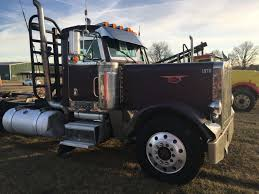 100 Rush Truck Center Oklahoma City New And Used S For Sale On CommercialTradercom