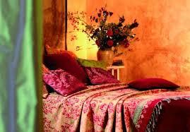 feng shui schlafzimmer zum träumen bauemotion de