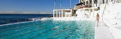 100 Bondi Beach Houses For Sale Locals Guide To Tourism Australia