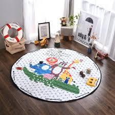 tapis chambre d enfant tapis chambre d enfant tapis chambre d enfant sac de rangement