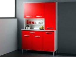 meubles cuisines but prix meuble cuisine meubles cuisine but prix de meuble de cuisine