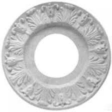 best 25 victorian ceiling medallions ideas on pinterest ceiling