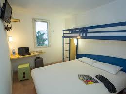 hotel avec dans la chambre perpignan hôtel à perpignan ibis budget perpignan sud