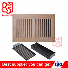 4x10 Wood Floor Registers by Wood Floor Vents Wood Floor Vents Suppliers And Manufacturers At