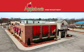 2680 Cranston Rd, Beloit, WI, 53511 - Restaurant Property For Sale ... Mscj Ventures Ltd 28 Photos 4 Reviews Cargo Freight Company Unlimited Miles Moving Truck Best Image Kusaboshicom 2018 Ford F550 Dallas Tx 5001619420 Cmialucktradercom Bob Bolus Donald Trump Campaign Truck Citation Withdrawn Youtube Wmx Tehnologies6999s Most Teresting Flickr Photos Picssr Ri Trucking Companies Indicted For Falsifying Safety Ipections Rhode Island Center East Providence The Premier September 1983 Ordrive American Trucker Magazine Truckers Fleetpride Home Page Heavy Duty And Trailer Parts Trucklover Hashtag On Twitter