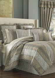 J Queen Brianna Curtains by J Queen New York Hemmingway Bedding Collection Belk