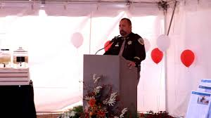 Dane County Sheriff David Mahoney - Barnes Green Energy Speech ... 31 Best Ben Barnes Images On Pinterest Barnes Actors And Benbaremmahollyjones_17jpg Andy Twitter One Of The Brithtennis National Tvs Most Shocking Deaths 254 Movie Eric Dane Hearthstone Welcome To Meta Youtube 512 Benjamin Hot Dane Yqqgunna 5 Hd Wallpapers Backgrounds Wallpaper Abyss