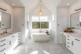 bathroom design guide hgtv