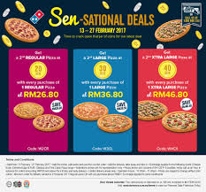 Domino's Pizza Second Regular Pizza 20 Sen, Large 30 Sen ... Pizza Hut Coupons Nz Deals Steals And Glitches Dominos Offers Backtoschool Deal 50 Off Upto 63 Skillzcom Latest Coupon Promo Code Cyber 777 Coupon Code Major Series 2018 25 Percent Off Sony A99 Deals Delivery Carryout Pasta Chicken More Papa Johns Promo City Sights New York Promotional Nikon Codes How Do I Get Target Baby Macys Retail Codes 2017 Blog Doh Cant Cope With Frances For Wings Refurbished Dyson Vacuum Ozbargain Dominos Hotel Hollywood Ca