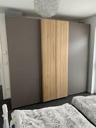 komplette schlafzimmermöbel wöstmann wsm 1400