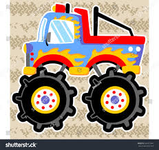 Monster Truck Big Wheels Vector Cartoon Stock Vector (Royalty Free ... Monster Truck School Bus Yellow Big Wheels Toy Car Pull Back Kids Large Remote Control Rc Wheel Monster Truck 24 Beach Devastation Myrtle Whosale Foot Friction 4wd Pound Big Foot 4x4 16 Madwhips Filefun Spot America Fun 15272250754jpg Trucks From Around The World Cars Pinterest Stock Photo Picture And Royalty Free Image Bigfoot Number 17 Clubit Tv Hpi Savage Xl 59 Big Block Monster Truck Qatar Living 1964 Corvette By Samcurry On Deviantart Cheap Find Deals