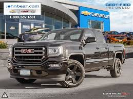 Used 2016 GMC Sierra 1500 At John Bear Hamilton | $34,900 1957 Gmc Truck Ctr37 Youtube Clks Model Car Collection Clk Matchbox Cstrucion 57 Chevy 2019 20 Top Upcoming Cars Windshield Replacement Prices Local Auto Glass Quotes Matchbox Cstruction Gmc Pickup And 48 Similar Items Scotts Hotrods 51959 Chassis Sctshotrods Customer Gallery 1955 To 1959 File1957 9300 538871927jpg Wikimedia Commons Tci Eeering Suspension 4link Leaf Hot Rod Network 10clt03o1955gmctruckfront