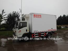 China Hot Sale Sinotruk HOWO 129HP 3t Light Van Box Truck - China ... Box Trucks For Sale Dual Axle 2003 Ford F450 Single Truck For Sale By Arthur Trovei 2005 E350 Diesel Only 5000 Miles Used In El Paso Tx New Intertional Van Isuzu Npr Saledieselnew Tires Brakeslift Commercial 1998 4900 Jackson Mn F198 Craigslist 2017 Freightliner M2 Under Cdl Greensboro Two Wellcaredfor Future Harvest A 2007 Chevrolet C6500 At Texas Center Serving