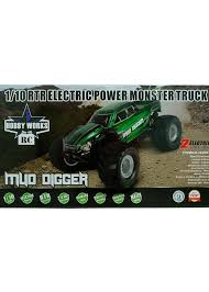 Hobby Works RC Mud Digger 2wd Monster Truck 1/10 RTR - Model Sports ... Monster Truck Carpet Alarm Clock Outabed Stand Or Run On The Basher Trucks Wiki Fandom Powered By Wikia Amazoncom Lego City 60180 Building Kit 192 Piece Birthday Invitation Forever Fab Boutique Wheels Water Engines Jam At Stafford Motor Speedway The Life Of Buffs Time Red Personalized Each Whosale Party Sneak Peek New Proline Racing Ram 1500 Monster Truck Body Engines Bestwtrucksnet Etsy Trucks Take American Culture Road Washington Times