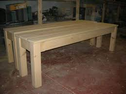 pine benches router forums
