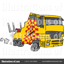Tow Truck Clipart #437953 - Illustration By Toonaday Excovator Clipart Tow Truck Free On Dumielauxepicesnet Tow Truck Flat Icon Royalty Vector Clip Art Image Colouring Breakdown Van Emergency Car Side View 1235342 Illustration By Patrimonio Black And White Clipartblackcom Of A Dennis Holmes White Retro Driver Man In Yellow Createmepink 437953 Toonaday