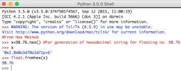 Mathceil Python 3 by Float Ceiling Python Integralbook Com