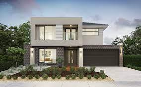 104 Home Designes 3 Brand New Designs Released