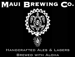 Jolly Pumpkin Artisan Ales by Maui Brewing Company Kihei Maui Time