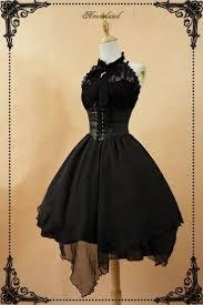 best 25 gothic corset dresses ideas on pinterest gothic corset