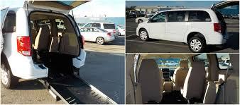 Imágenes De Budget Car Rental Sales Vancouver Island