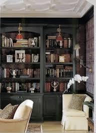 library lights new uses interior walls designs