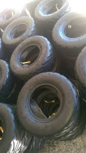 Psychotiller | Electrical Longboard Supply | California - Set Of 4 ... 75082520 Truck Tyre Type Inner Tubevehicles Wheel Tube Brooklyn Industries Recycles Tubes From Tires Tyres And Trailertek 13 X 5 Heavy Duty Pneumatic Tire For River Tubing Inner Tubes Pinterest 2x Tr75a Valve 700x16 750x16 700 16 750 Ebay Michelin 1100r16 Xl Tires China Cartruck Tctforkliftotragricultural Natural Aircraft Systems Rubber Semi 24tons Inc Hand Handtrucks Ace Hdware Automotive Passenger Car Light Uhp