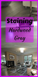 Tiny Tower Floors 2017 by 46 Best 2017 Hardwood Flooring Trends Images On Pinterest