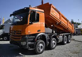 100 Dac Report For Truck Drivers Dump Truck Wikipedia