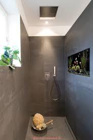 gemauerte dusche bemerkenswert walk in duschen in top design