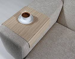 plateau de canapé plateau de canapé etsy