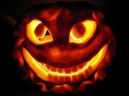 Largest Pumpkin Ever Carved by Extreme Halloween Pumpkin Photos Diy