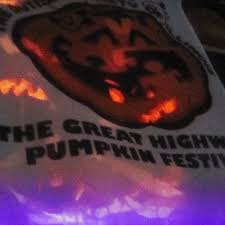Highwood Pumpkin Fest Hours by 50 Great Pumpkin Carving Ideas You Won U0027t Find On Pinterest