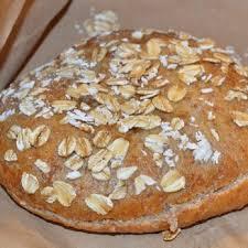 Panera Pumpkin Bagel by Panera Bread 27 Photos U0026 46 Reviews Sandwiches 4700