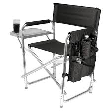 Quik Shade Max Chair by Camping Chairs With Shade Target